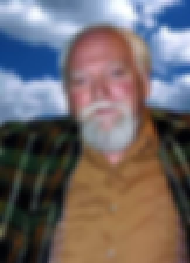 Robert Anton Wilson is listed (or ranked) 1 on the list Famous Brooklyn Technical High School Alumni