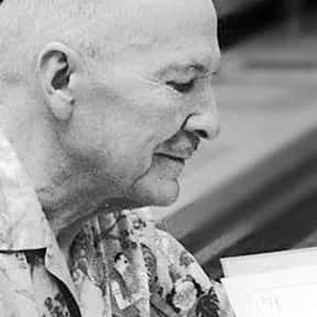 Robert A. Heinlein is listed (or ranked) 25 on the list Famous Central High School Alumni