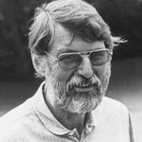 Robert Creeley is listed (or ranked) 13 on the list Famous People Buried in Massachusetts