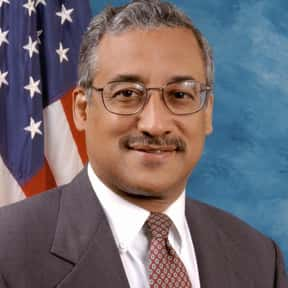 Bobby Scott is listed (or ranked) 15 on the list List of Famous Washington, D.C. Politicians