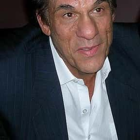 Robert Davi is listed (or ranked) 1 on the list Full Cast of Swamp Shark Actors/Actresses