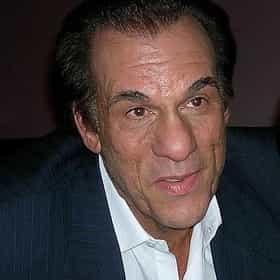 Robert Davi