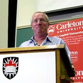 Robert Fisk is listed (or ranked) 25 on the list Famous Trinity College, Dublin Alumni