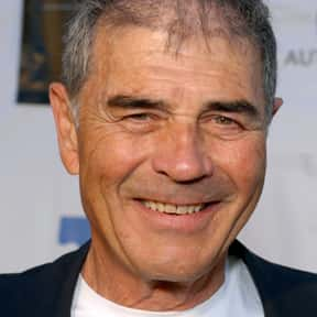 Robert Forster is listed (or ranked) 2 on the list Full Cast of Point Of Seduction: Body Chemistry III Actors/Actresses