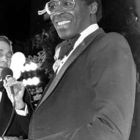 Robert Guillaume is listed (or ranked) 25 on the list Famous People From Missouri
