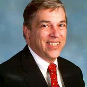 Robert Hanssen is listed (or ranked) 9 on the list Famous Knox College, Illinois Alumni