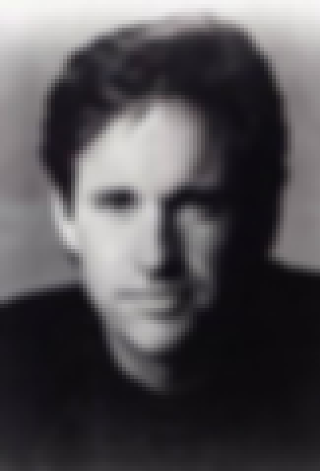 Robert Hays is listed (or ranked) 1 on the list Full Cast of Sex And A Girl Actors/Actresses