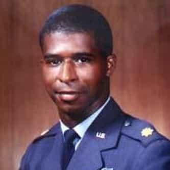 Robert Henry Lawrence, Jr.
