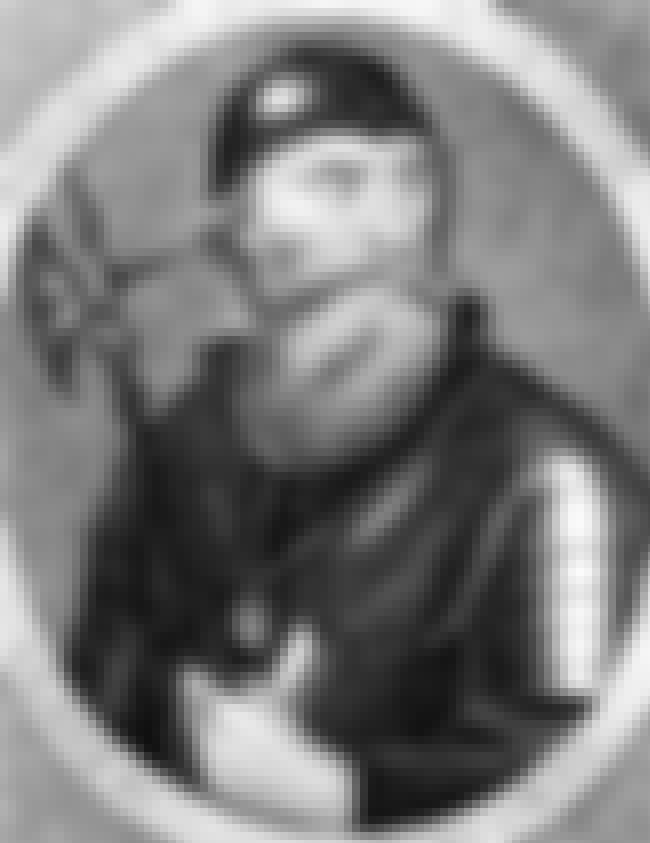 Robert the Bruce is listed (or ranked) 1 on the list Famous People Buried in Dunfermline Abbey