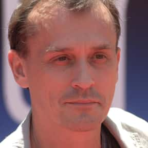 Robert Knepper is listed (or ranked) 14 on the list Full Cast of Young Guns II Actors/Actresses