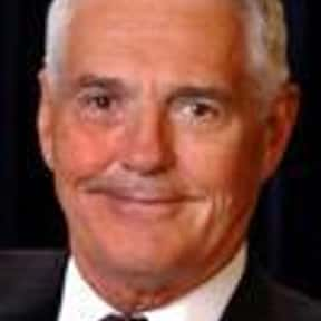 Bob Lutz is listed (or ranked) 6 on the list The Top Ford Motor Company Employees