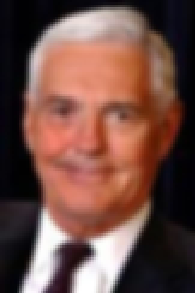 Bob Lutz is listed (or ranked) 3 on the list The Top Chrysler Group LLC Employees