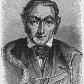 Robert Owen is listed (or ranked) 3 on the list Famous Authors from Wales