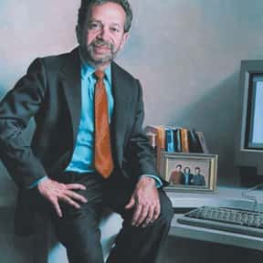 Robert Reich is listed (or ranked) 22 on the list Famous Yale Law School Alumni