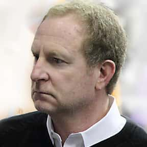 Robert Sarver is listed (or ranked) 22 on the list List of Famous Real Estate Developers