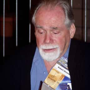 Robert Silverberg is listed (or ranked) 24 on the list Famous Erasmus Hall High School Alumni