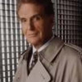 Robert Stack is listed (or ranked) 17 on the list Famous People Who Died in 2003