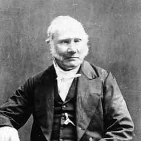 Robert Stirling