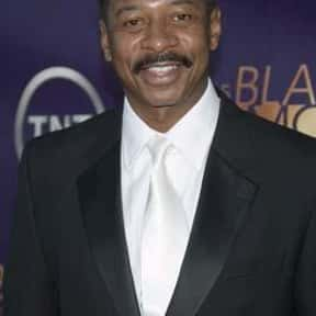Robert Townsend is listed (or ranked) 3 on the list Full Cast of A Soldier's Story Actors/Actresses