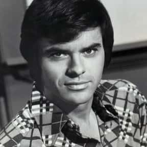 Robert Urich is listed (or ranked) 23 on the list TV Actors from Ohio