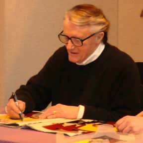 Robert Vaughn is listed (or ranked) 2 on the list Full Cast of BASEketball Actors/Actresses