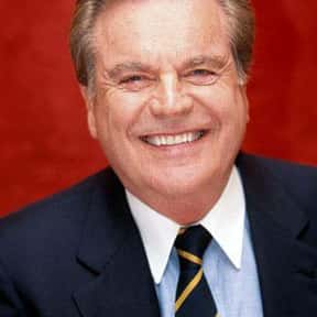 Robert Wagner is listed (or ranked) 13 on the list TV Actors from Michigan
