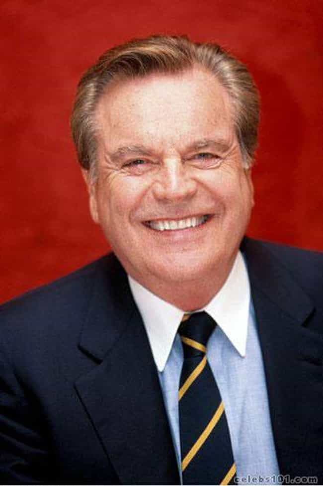 Robert Wagner is listed (or ranked) 3 on the list Hart to Hart Cast List
