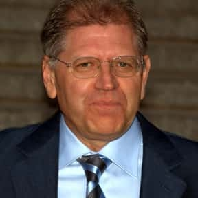 Robert Zemeckis is listed (or ranked) 3 on the list Famous University Of Southern California Alumni