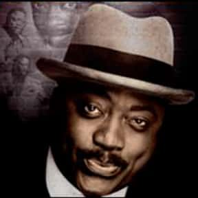Robin Harris is listed (or ranked) 20 on the list Full Cast of Harlem Nights Actors/Actresses