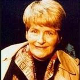 Robin Klein