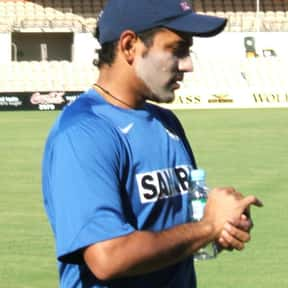 Robin Uthappa is listed (or ranked) 24 on the list Famous People Named Robin