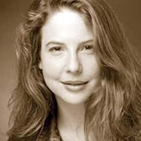 Robin Weigert is listed (or ranked) 21 on the list Famous People Named Robin