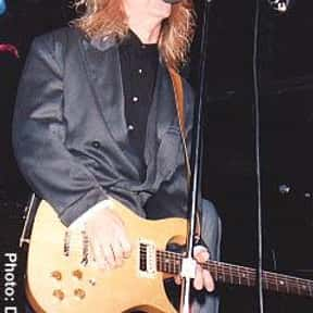 Robin Zander is listed (or ranked) 16 on the list Famous People Named Robin