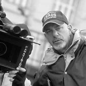 Rob Cohen is listed (or ranked) 9 on the list List of Jewish Film Directors
