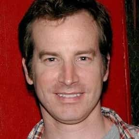 Rob Huebel is listed (or ranked) 20 on the list Full Cast of Little Fockers Actors/Actresses