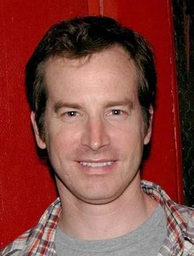 Rob Huebel is listed (or ranked) 4 on the list Famous Friends of Aziz Ansari