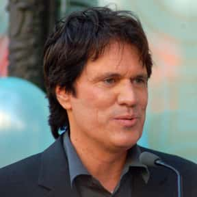 Rob Marshall is listed (or ranked) 19 on the list Famous People Whose Last Name Is Marshall