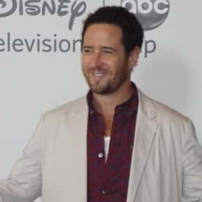 Rob Morrow is listed (or ranked) 25 on the list TV Actors from Westchester County