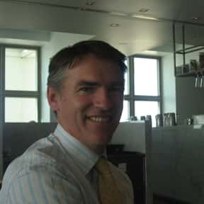 Rob Oakeshott is listed (or ranked) 5 on the list Famous Macquarie University Alumni