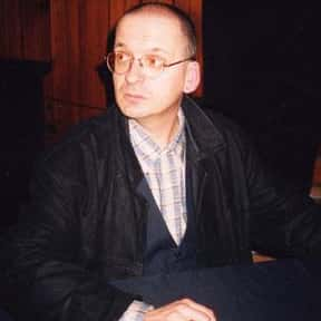 Roddy Doyle is listed (or ranked) 9 on the list Famous Writers from Ireland