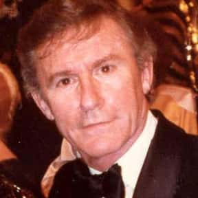 Roddy McDowall is listed (or ranked) 4 on the list Full Cast of Fright Night Actors/Actresses
