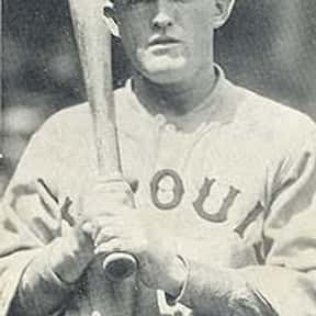 Rogers Hornsby is listed (or ranked) 11 on the list The Best Chicago Cubs Of All Time