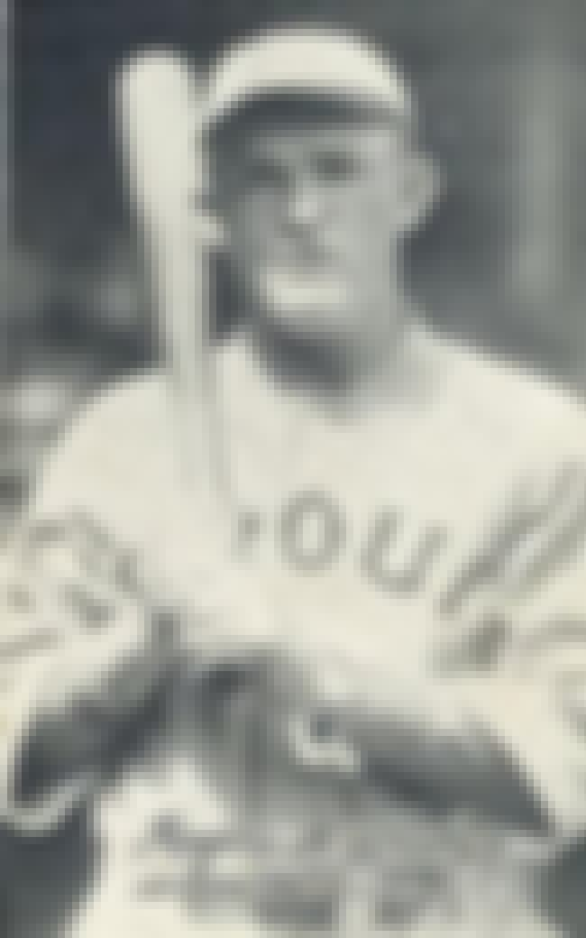 Rogers Hornsby is listed (or ranked) 4 on the list Famous Male Baseball Managers