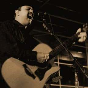 Roger Creager is listed (or ranked) 19 on the list Famous Sam Houston State University Alumni