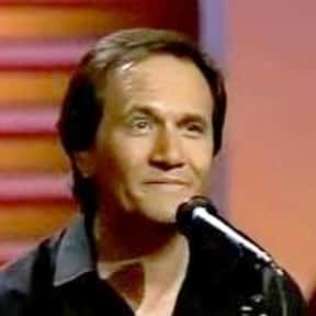 Roger Miller is listed (or ranked) 9 on the list The Best Country Singers From Oklahoma