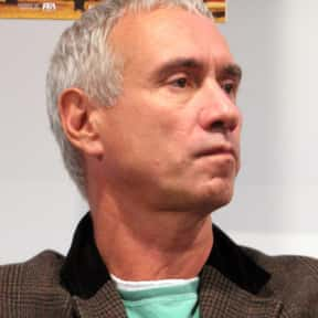 Roland Emmerich is listed (or ranked) 1 on the list Famous People Named Roland