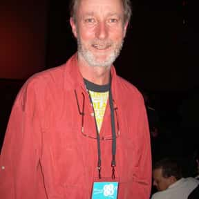 Rolf de Heer is listed (or ranked) 24 on the list Famous Writers from Netherlands