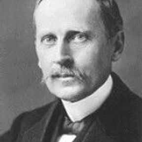 Romain Rolland is listed (or ranked) 21 on the list Famous Biographers