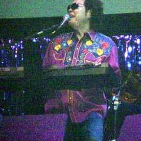 Ronnie Milsap is listed (or ranked) 7 on the list The Best Nashville Sound Bands/Artists
