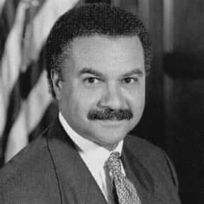 Ron Brown is listed (or ranked) 1 on the list Famous St. John's University School Of Law Alumni